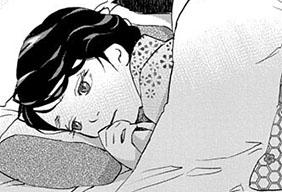 (1)〜産む女