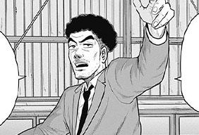 社会人(ノンプロ)のスペシャリスト③